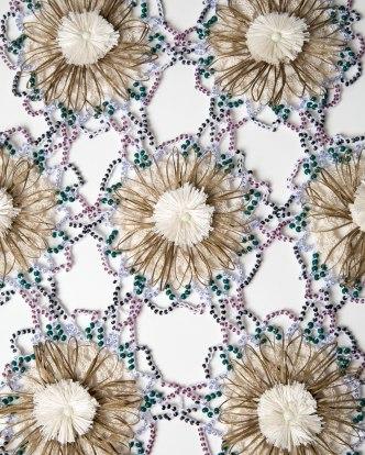Textile_01