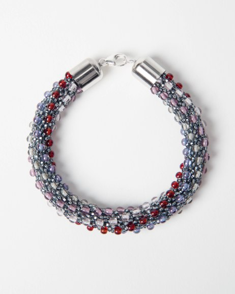 Bracelet_02_v2