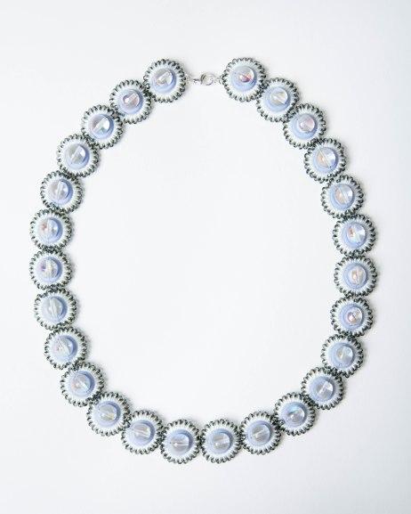 Necklace_02_v2