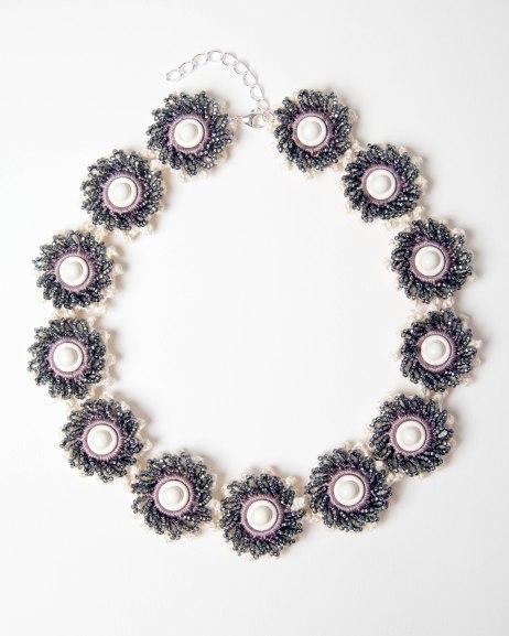 Necklace_07_v2