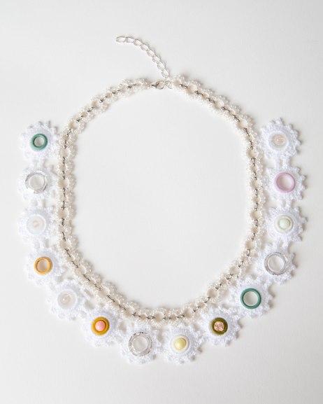 Necklace_11_v2