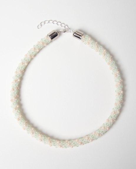 Necklace_14_v2