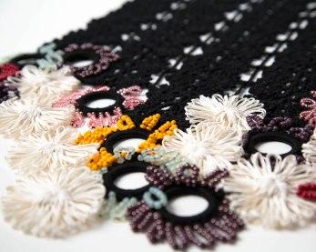 Textile_06_v2Edited